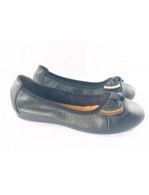 Giày bít - D22-D