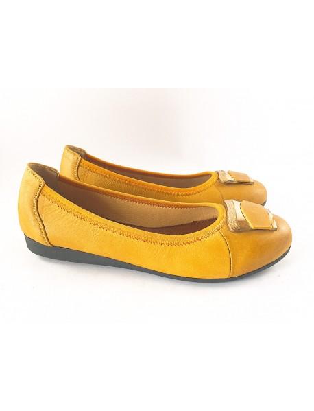 Giày bít - BB KHOA