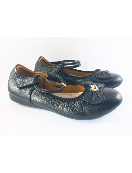 Giày bít - K14-D