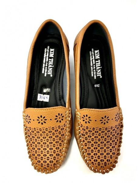 Giày bít - KM14