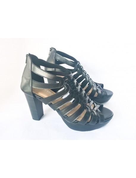 Sandal nữ DUP-SK12-D