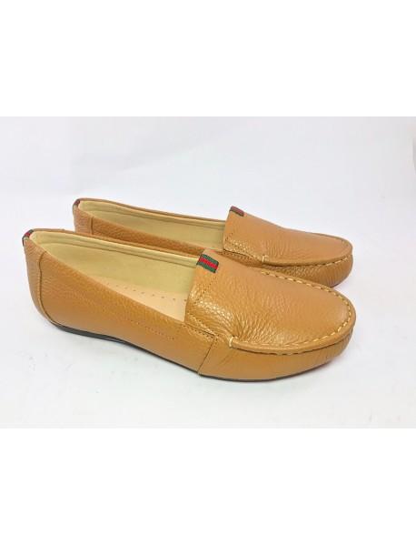 Giày bít 9-MS-T02