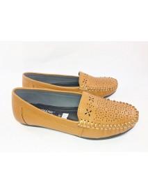 Giày bít 9-MS-KN12