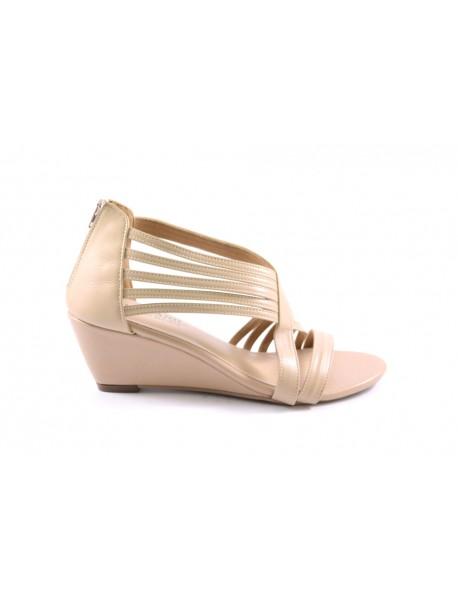 Sandal nữ - 24-LAB31-K