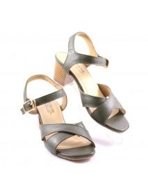 Sandal nữ - 24-SK17-5F-R