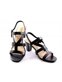 Sandal nữ - 24-SK36-D