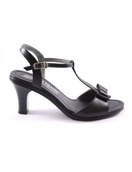 Sandal nữ - 24A-D10-D