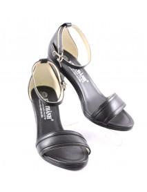 Sandal nữ - 24A-HU39-D