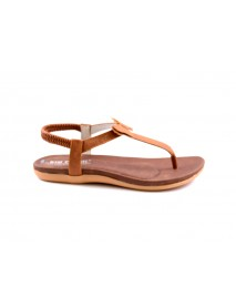 Sandal nữ - 9-S187-B