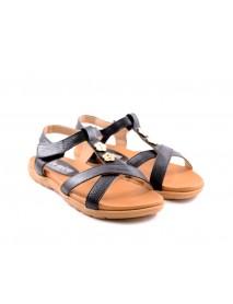 Sandal nữ - 9-SD-206-8381-D