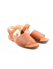 Sandal nữ - 9S-S01-1F-B