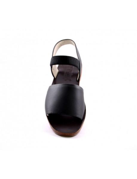 Sandal nữ - 9S-S01-1F-D
