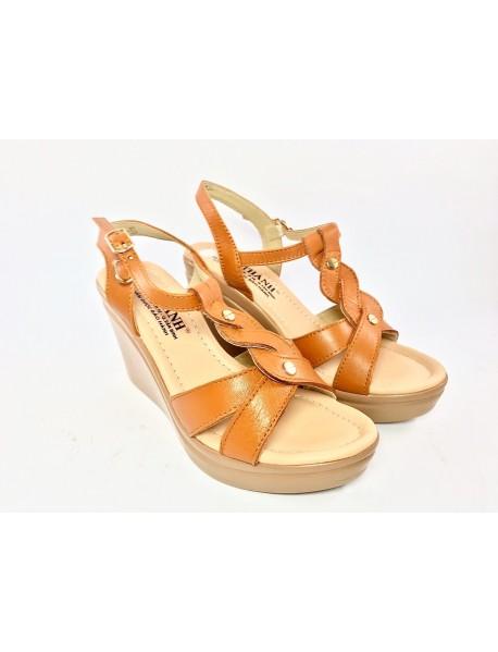 Sandal nữ - 9-M10/085