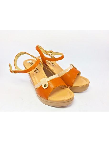 Sandal nữ - 9-M19/085