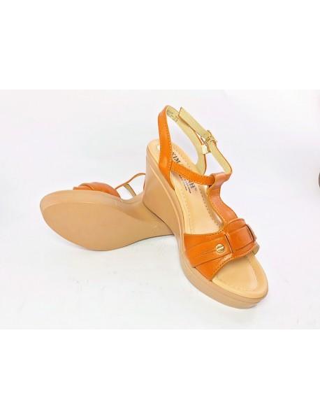 Sandal nữ - 9-M12/085