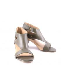 Sandal nữ - 24-SK24-3F-R