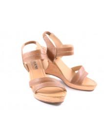 Sandal nữ - 9-E412-B