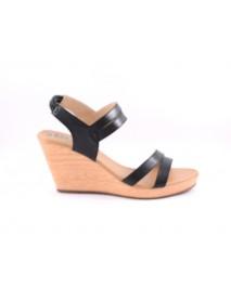 Sandal nữ - 9-E412-D