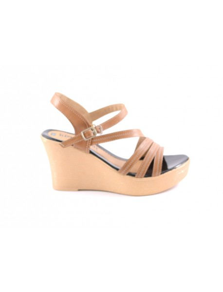 Sandal nữ - 9-SD-E101-B
