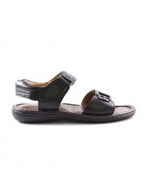 Giày sandal nam 102-SD-LD013-D
