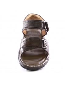 Giày sandal nam 102-SD-LD013-N