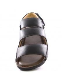 Giày sandal nam 72-8219-D