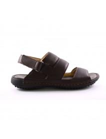 Giày sandal nam 72-8219-N
