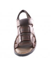 Giày sandal nam 72-SD-3388-N