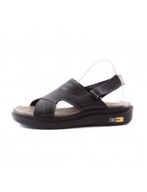 Giày sandal nam 77-SD-F49-N