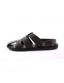 Giày sandal nam 86-BM2-N