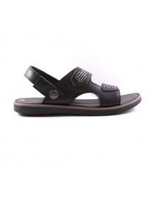 Giày sandal nam 86-SHN7-D
