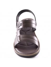 Giày sandal nam 86-SHN7-N