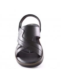 Giày sandal nam 86-SN03-D