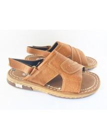 Sandal nam 59-SD01