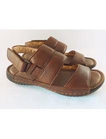 Sandal nam 72-8219