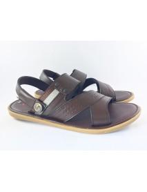 Sandal nam 86-SLB7