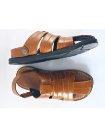 Sandal nam 86-BM2
