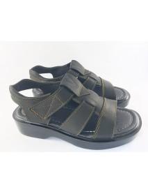 Giày sandal nam 77-SDF 123-D
