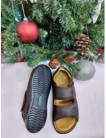 Giày sandal nam 9927