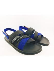 Sandal nam 2C-SDXANH-3Q