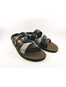 Sandal nam 2C-SDA10-D