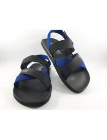 Sandal nam 2C-SDXANH-XA