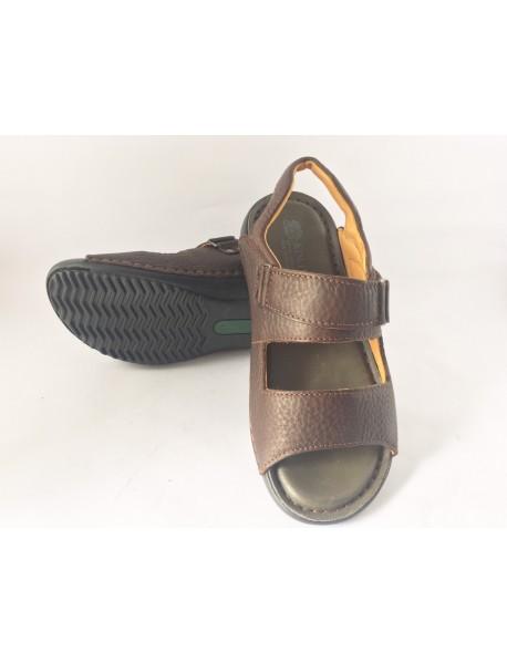Sandal nam 72-8612